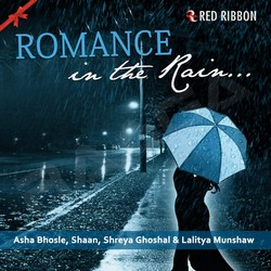 Listen to Aise Nahi Jiya Lage songs from Romance In The Rain