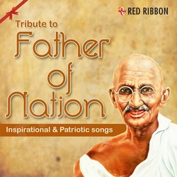 Listen to Jeevan Asha Hai - Instrumental songs from Tribute To Father Of Nation - Inspirational & Patriotic Songs