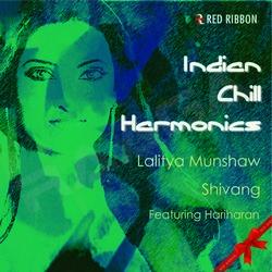 Indian Chill Harmonics