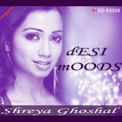 Listen to Aise Nahi Jiya Lage songs from Desi Moods