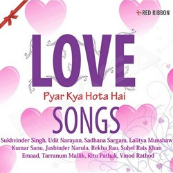 Listen to Wah Re Wah songs from Love Songs - Pyar Kya Hota Hai