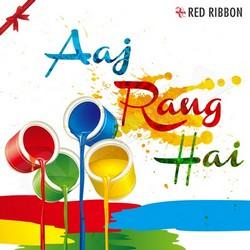 Listen to Aaj Rang Hai songs from Aaj Rang Hai