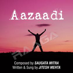 Listen to Aazaadi songs from Aazaadi