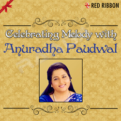 Celebrating Melody With Anuradha Paudwal