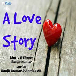 A Love Story songs