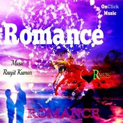 Listen to Tu Hi Tu Hai songs from Romance