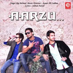 Listen to Aarzu songs from Aarzu