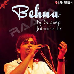 Listen to Behna songs from Behna