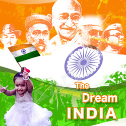 The Dream India