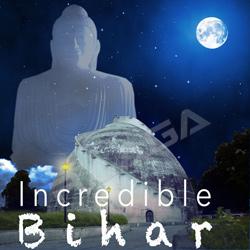 Listen to Toh Sang Raji Na songs from Incredible Bihar