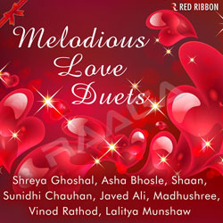 Listen to Aise Nahi Jiya Lage songs from Melodic Love Duets