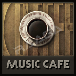 Listen to Har Sham (Lounge Mix) songs from Music Cafe