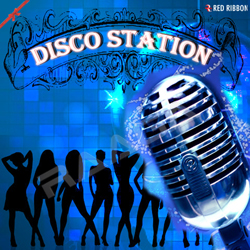 Listen to Jashan Ki Raat Hai (Remix) songs from Disco Station