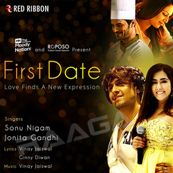 Listen to First Date songs from First Date
