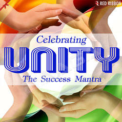 Celebrating Unity - The Success Mantra