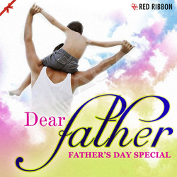 Listen to Pratham Guru Hai Pitah Hamara songs from Dear Father - Fathers Day Special