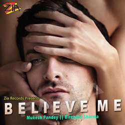 Listen to Pass Kyon Itna Aarhi Ho Tum songs from Believe Me