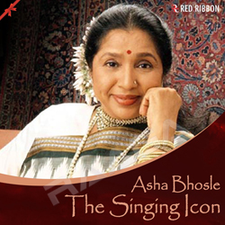 Listen to Jeene Ki Asha songs from Asha Bhosle - The Singing Icon