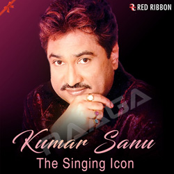 Listen to Jashan Ki Raat Hai songs from Kumar Sanu - The Singing Icon