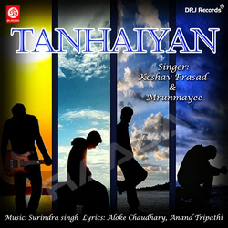 Listen to Majhi Re songs from Tanhaiyan