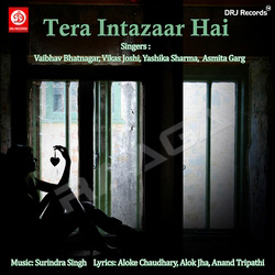 Listen to Jawan Dil Hain songs from Tere Intazar Hai