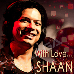 With Love Shaan