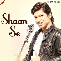 Listen to Deewaren songs from Shaan Se