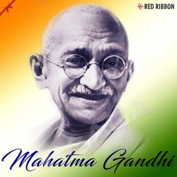 Listen to Deewaren - Unity Song songs from Mahatma Gandhi