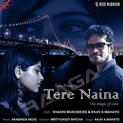 Tere Naina songs