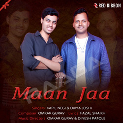 Maan Jaa songs