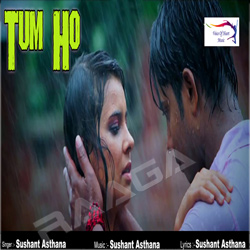 Listen to Tum Ho songs from Tum Ho