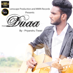 Duaa songs