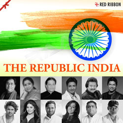 Listen to Na Chudi Ki Khan Khan songs from The Republic India