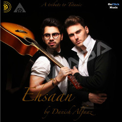 Ehsaan songs