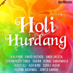 Holi Hurdang songs