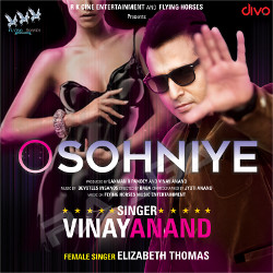 O Sohniye songs