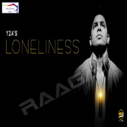 Loneliness songs