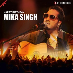 Listen to Thodi Daaru songs from Happy Birthday Mika Singh