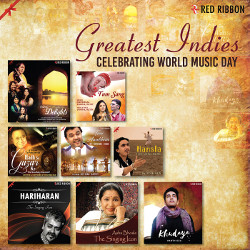 Listen to Tum Sang songs from Greatest Indies - Celebrating World Music Day