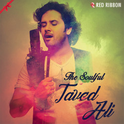 Listen to Kya Khabar songs from The Soulful - Javed Ali