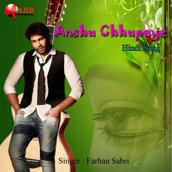 Aansu Chhipaye songs