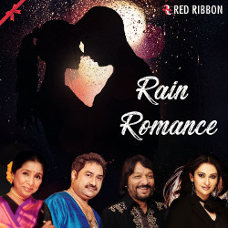 Listen to Rim Jhim Sawan Barse songs from Rain Romance