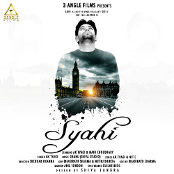 Syahi songs