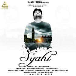 Syahi songs