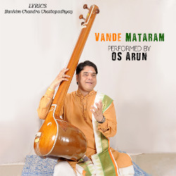 Listen to Vande Mataram songs from Vande Mataram
