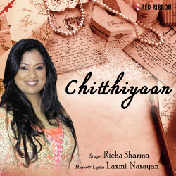 Chitthiyaan songs