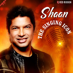 Shaan - The Singing Icon