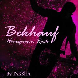 Bekhauf - Homegrown Rock songs