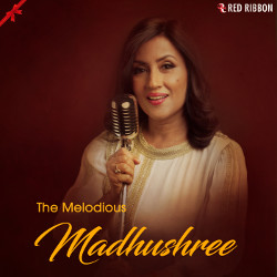 The Melodious Madhushree