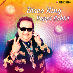 bappi lahiri songs download